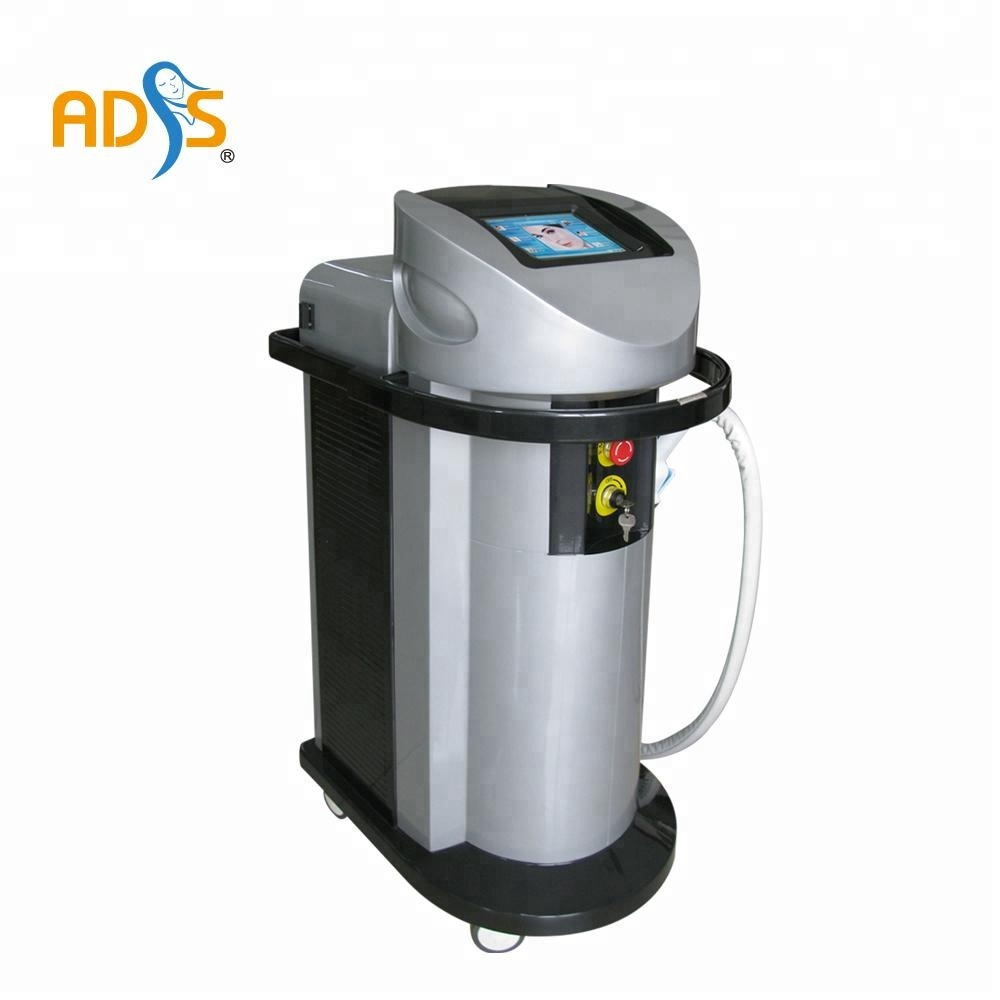 ADSS-IPL-FG10-beauty-equipment