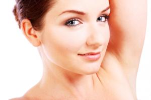 فناوری لیزر دایود برای کاهش مو